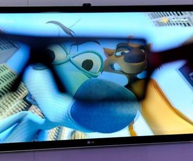 Które telewizory 3D są najlepsze?