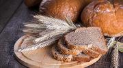 Który chleb jest najzdrowszy?