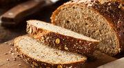 Który chleb wybrać?