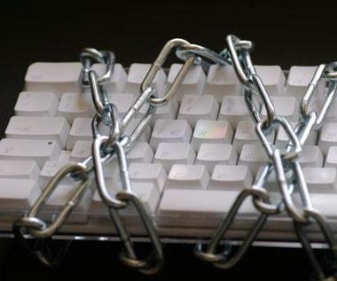 Który polski bank internetowy jest najbezpieczniejszy?
