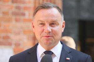 Którym politykom ufają Polacy? Sondaż CBOS