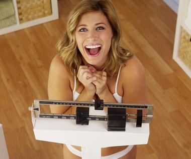 Którym typem kobiety na diecie jesteś?