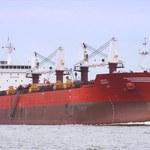 Ktoś wrabia marynarzy w przemyt? Kolejny statek z kokainą w ładunku zatrzymany w Meksyku