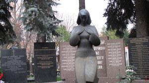Ku pamięci ofiar stalinowskiego reżimu //RMF FM