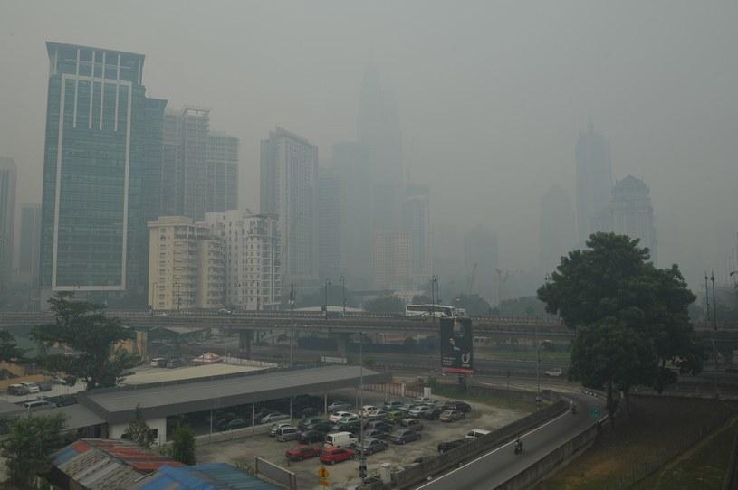 Kuala Lumpur /AFP