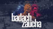 """Kuba Badach wystartował z trasą """"Tribute to Andrzej Zaucha. Obecny"""""""