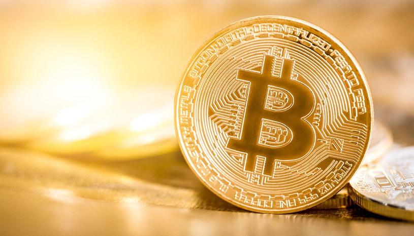 Kuba chce wprowadzić bitcoiny /123RF/PICSEL