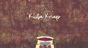 "Kuba Knap ""Kuchnia polska"": Czarny blues o czwartej nad rapem"