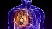 Kuba ma szczepionkę na raka płuc. Podzieli się nim z USA