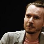 """Kuba Mikurda: Borowczyk to """"Archiwum X"""" polskiego kina"""