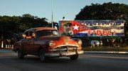 Kuba oficjalnie zakazuje kultu jednostki po śmierci Castro