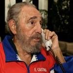 Kuba połączy się z USA