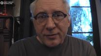 Kuba Sienkiewicz: Niczego mi nie brakuje