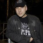Kuba Sienkiewicz po występie w Opolu jest szykanowany!