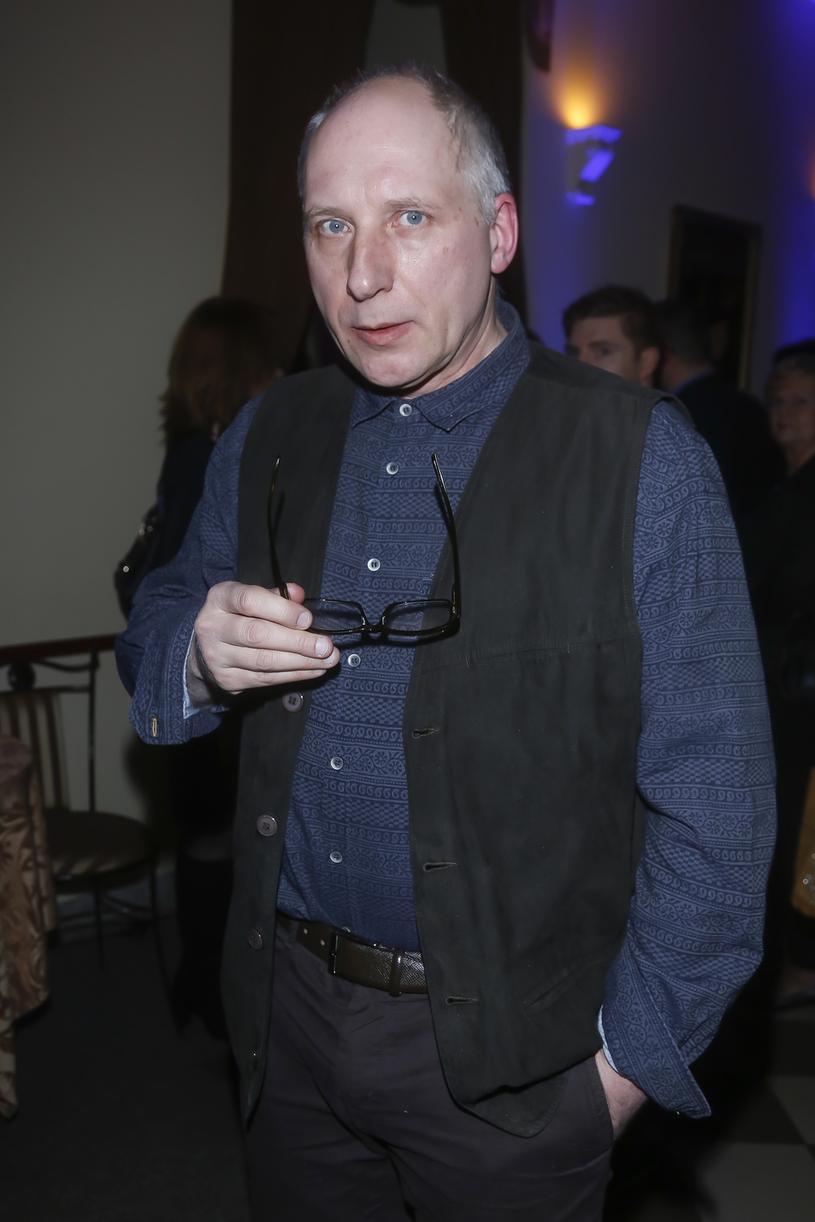 Kuba Sienkiewicz /Baranowski /AKPA