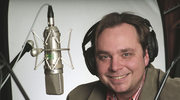 Kuba Strzyczkowski nowym dyrektorem i redaktorem naczelnym Trójki
