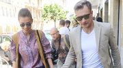 Kuba Wesołowski i jego żona planują potomstwo?
