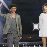 Kuba Wojewódzki nie znosił Mai Sablewskiej