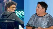 Kuba Wojewódzki o charytatywnym geście Wellman: Co z resztą kasy?