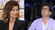Kuba Wojewódzki wyśmiał zachowanie Górniak po Eurowizji! Należało jej się?