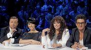 """Kuba Wojewódzki: """"X Factor"""" przechodzi do historii"""