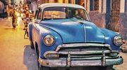 Kuba – wyspa jak wulkan gorąca