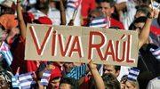 """Kuba: Zapowiedź """"ważnych reform gospodarczych"""". Ale póki co..."""