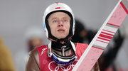 Kubacki: Trenuję, by walczyć o medale!