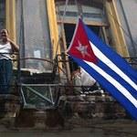Kubańczycy mogą znowu kupować komputery