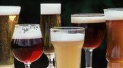 Kubańska rumba i belgijskie piwo trafiły na listę UNESCO