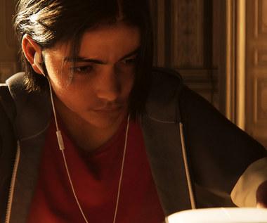 Kubański Far Cry 6 potwierdzony oficjalnie