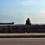 Kubański rząd zapowiada racjonowanie żywności
