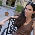 Kubańskie służby pobiły blogerkę
