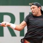 Kubot i Lindstedt w ćwierćfinale Rolanda Garrosa