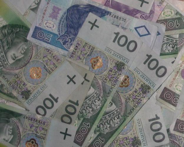 Kucharka zażądała 2 milionów złotych okupu /RMF