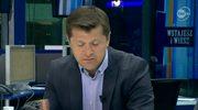 Kucharski o przyszłości Lewandowskiego: Nie ma sensu udawać