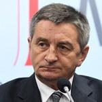 Kuchciński o dymisji: Nie widzę podstaw. Wola Sejmu jest wolą narodu