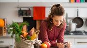 Kuchenna rewolucja. Co robić, by nie marnować jedzenia?