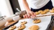 Kuchenne triki na udane wypieki