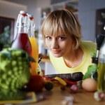 """Kuchenne triki"": Nowy program kulinarny"