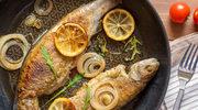 Kuchenne zapachy - jak się ich pozbyć