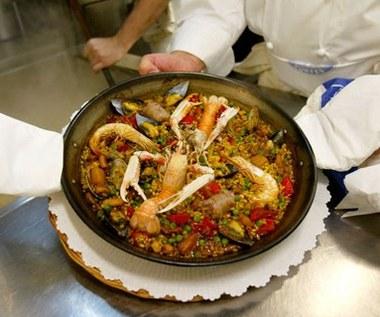Kuchnia andaluzyjska
