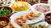 Kuchnia baskijska. Co i gdzie warto jeść