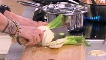 Kuchnia bez wzdęcia. Przepisy Darii Ładochy