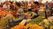 Kuchnia bliskowschodnia - podróż do głębi smaku