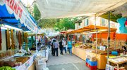 Kuchnia Cypru – mielibyście odwagę to zjeść?