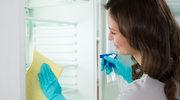 Kuchnia czysta, że aż lśni!