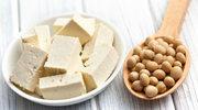 Kuchnia fit: Duszone tofu