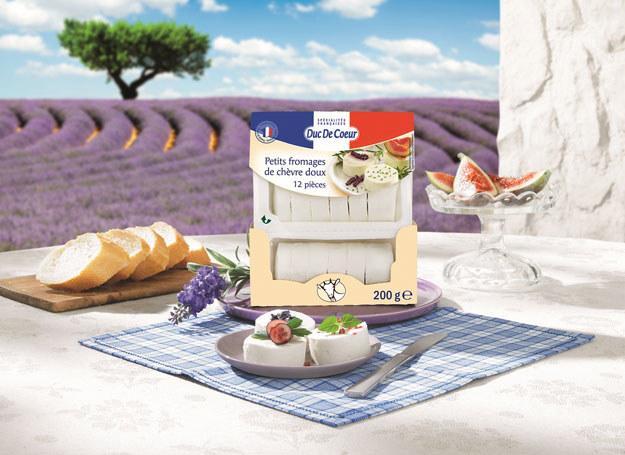 Kuchnia Francji to podróż przez wspaniałe smaki /materiały prasowe