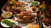 Kuchnia na plebanii: Tak jadają księża